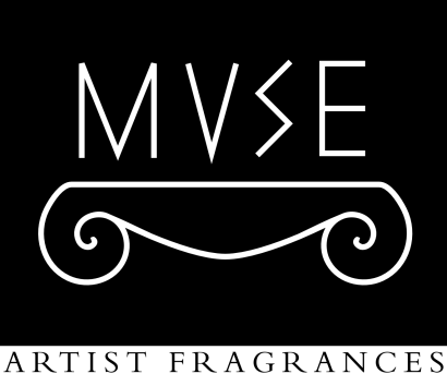 Muse_logo2A